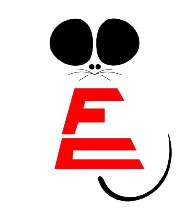 Logo Fumigadora Continental